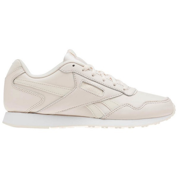 Reebok Women Royal Glide LX Sneaker