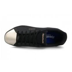 Reebok Women Sneakers Royal Complete Gold
