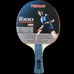TIBHAR Bat Samsonov 1000 TT