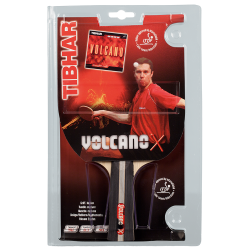 TIBHAR Bat Volcano X Concave