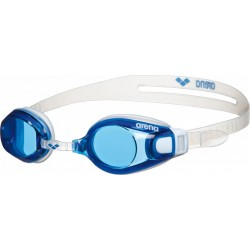 Arena Pool Goggle Zoom X-fit