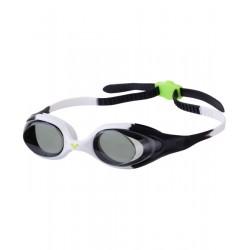 Arena Goggle Spider Junior