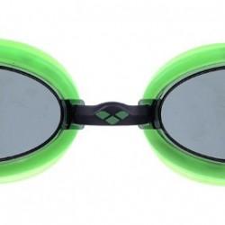 Arena Kids Pool Goggle