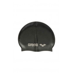 Arena silicone swimming cap