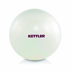Kettler Gym Ball 65cm