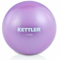Kettler Toningball 1 kg